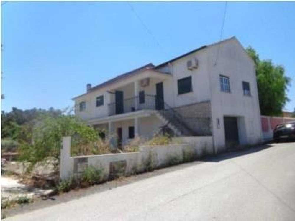 Assentiz Torres Novas house picture 69333