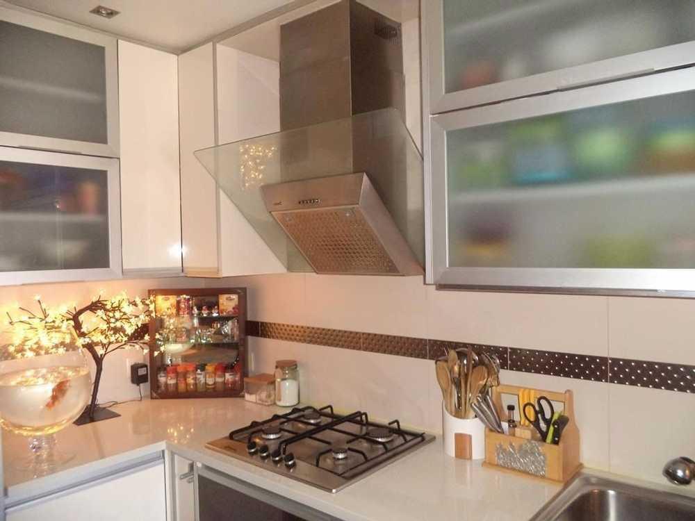 Cadaval Cadaval lägenhet photo 61226