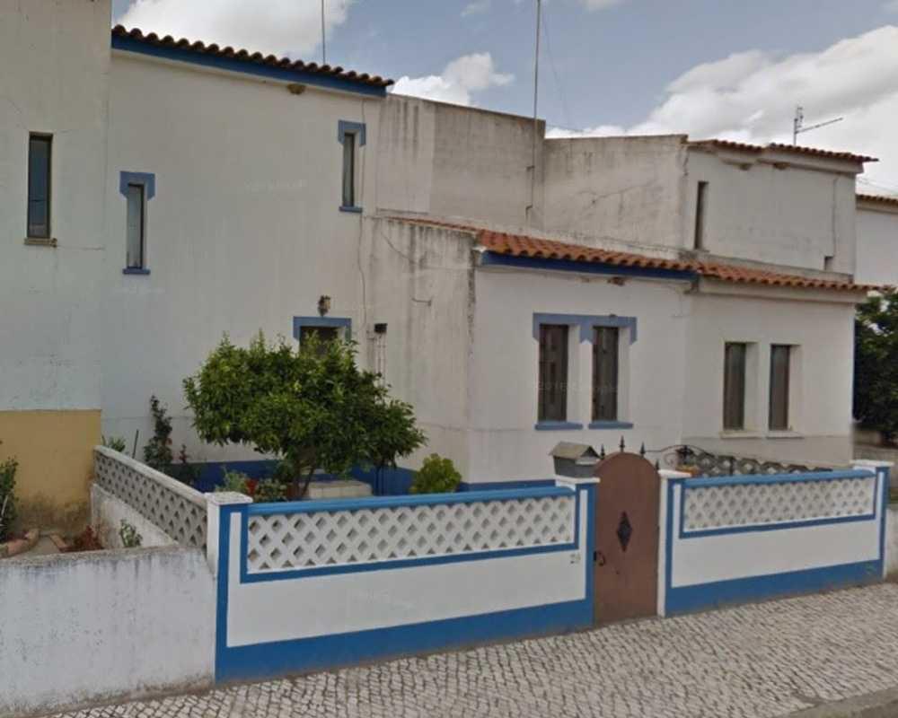 Cabeço de Vide Fronteira house picture 65094