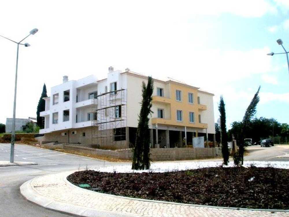 Ferreiras Albufeira apartment picture 55550