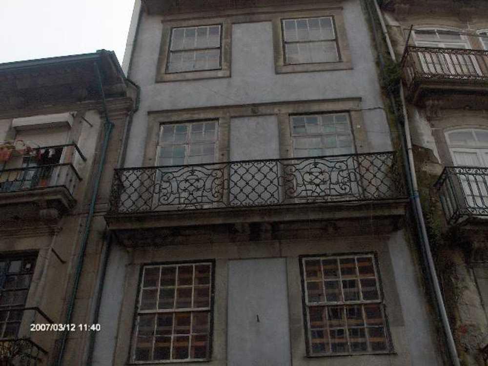 Ribeira do Amaro Vila Do Porto house picture 61230