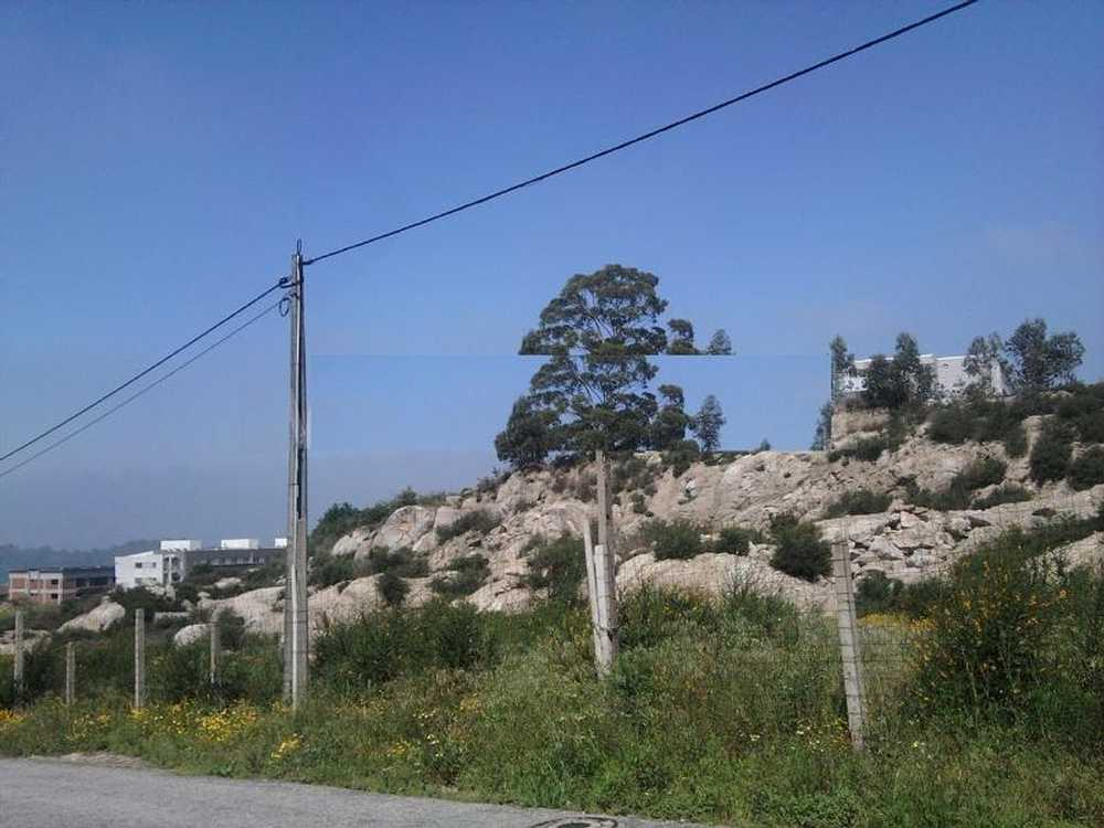 Pinheiro Guimarães terrain picture 57248