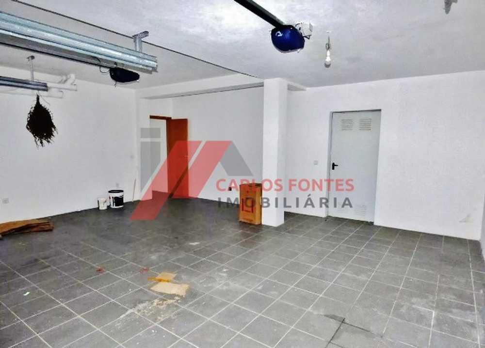 Baião Baião house picture 84964