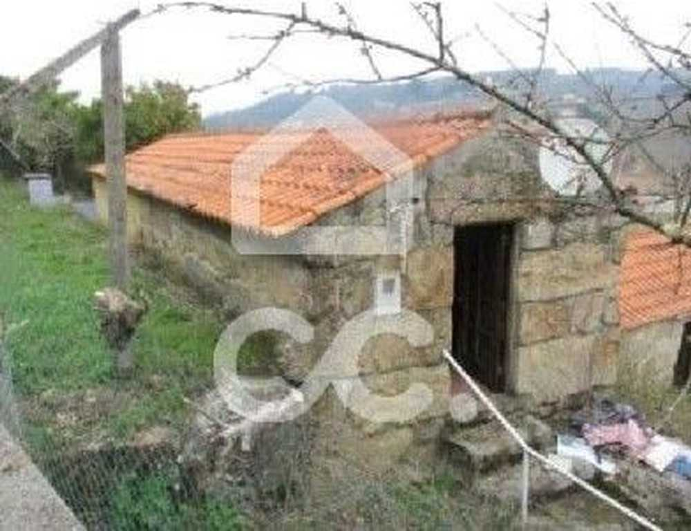 Manhuncelos Marco De Canaveses house picture 78038