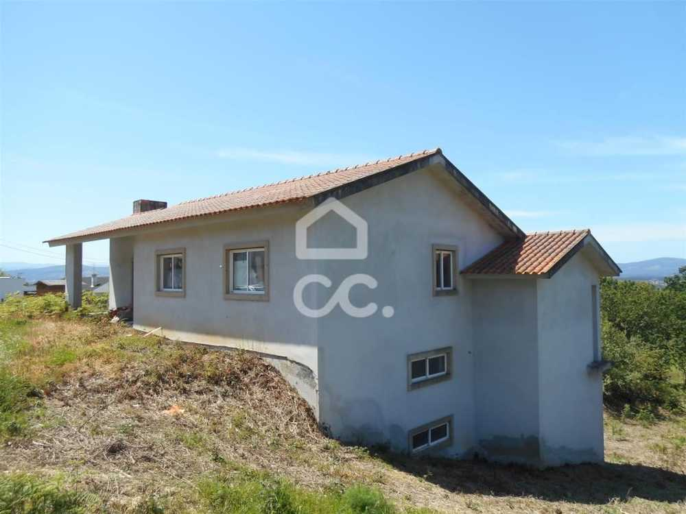 Gandra Valença house picture 79365