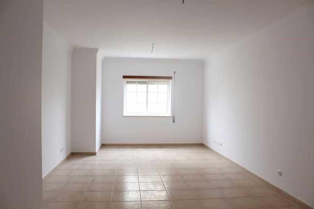 Cadaval Cadaval lägenhet photo 61224