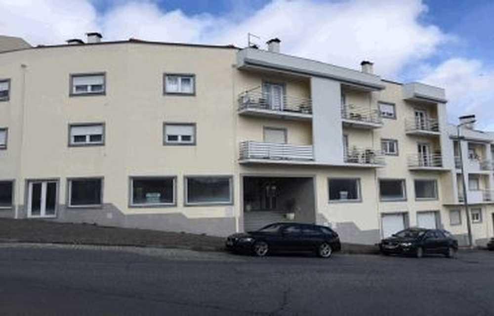 Belmonte Belmonte house picture 64978