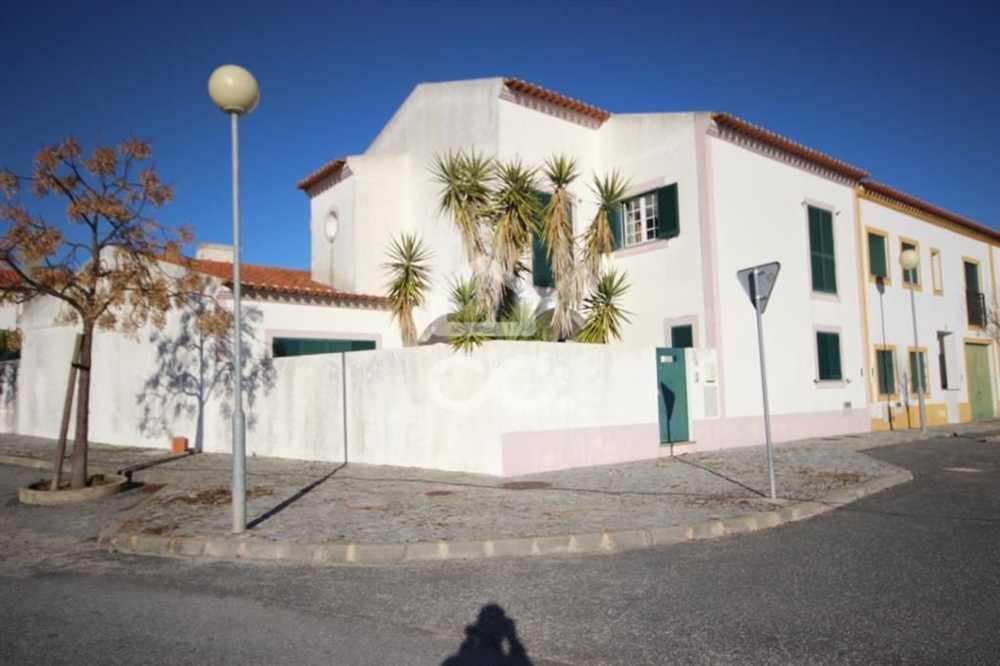 Aguiar Viana Do Alentejo casa imagem 74656