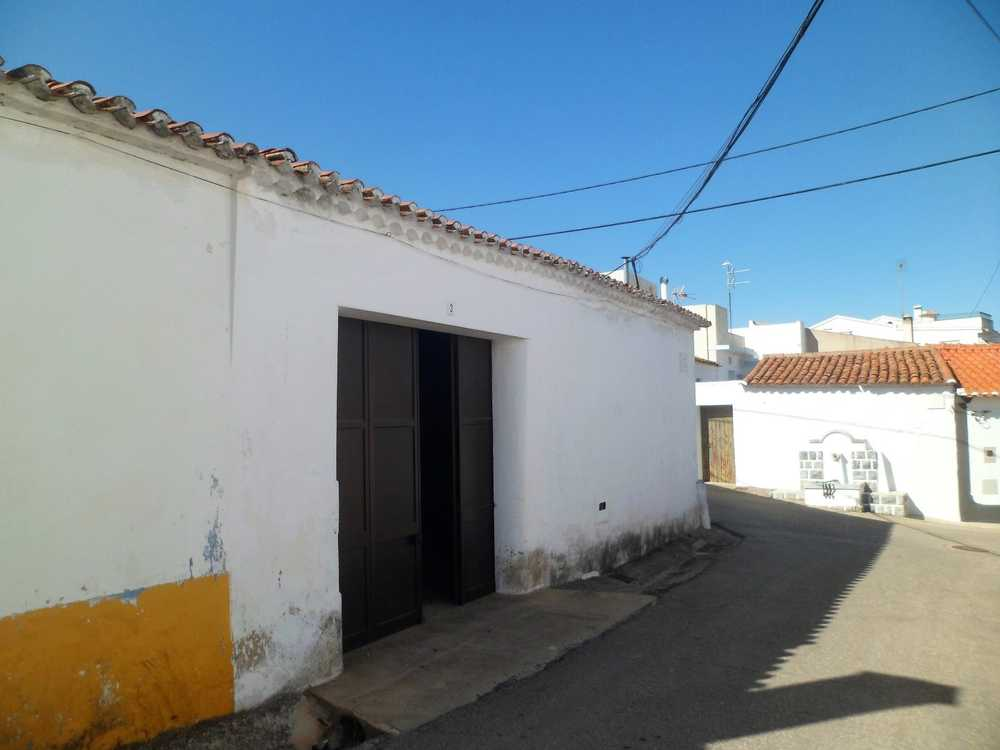 Vila de Frades Vidigueira local comercial foto #request.properties.id#