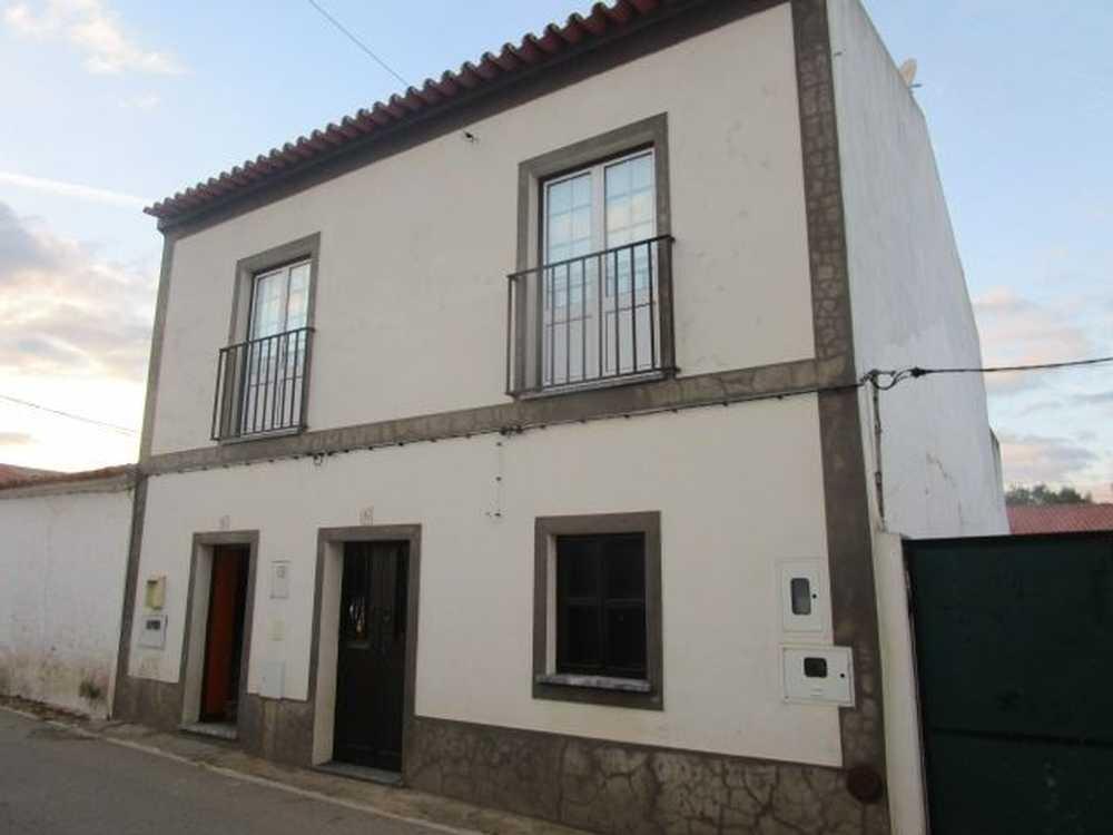 Vera Cruz Portel casa imagem 65096