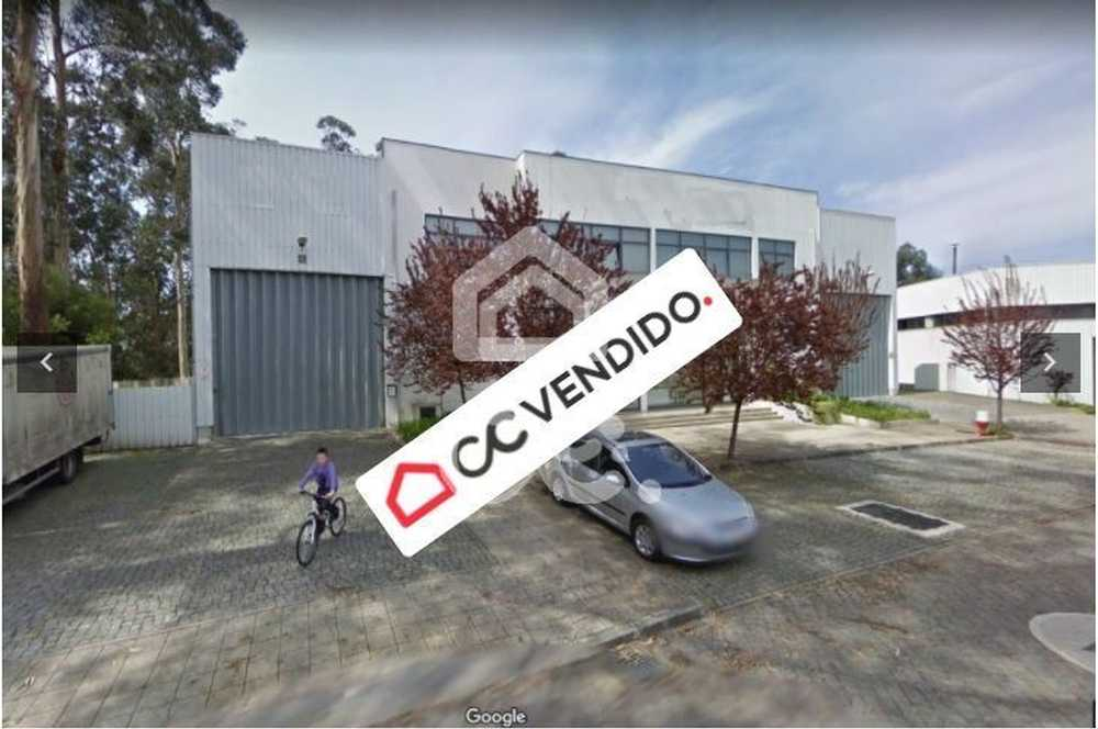 Lodares Lousada house picture 77905