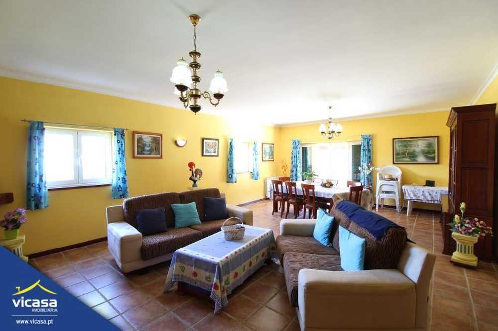 Caminha Caminha house picture 58439