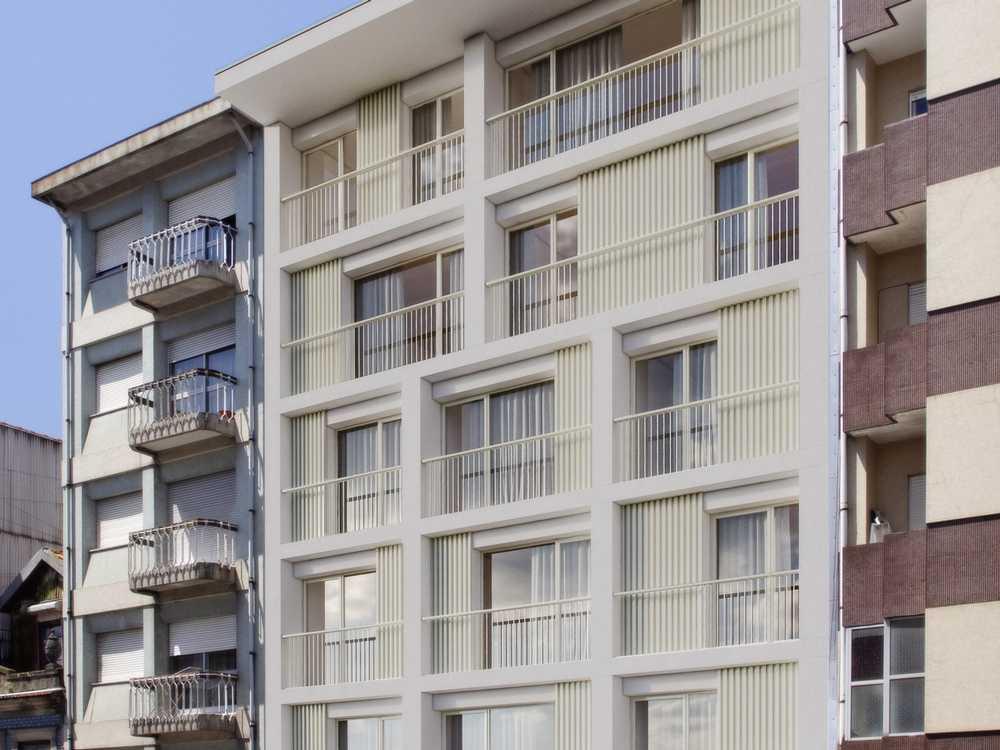 Porto Porto terreno foto #request.properties.id#
