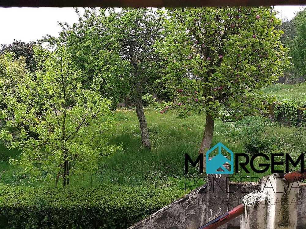 Palmeira Braga casa foto #request.properties.id#