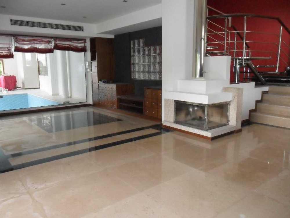 Gondar Guimarães house picture 57299