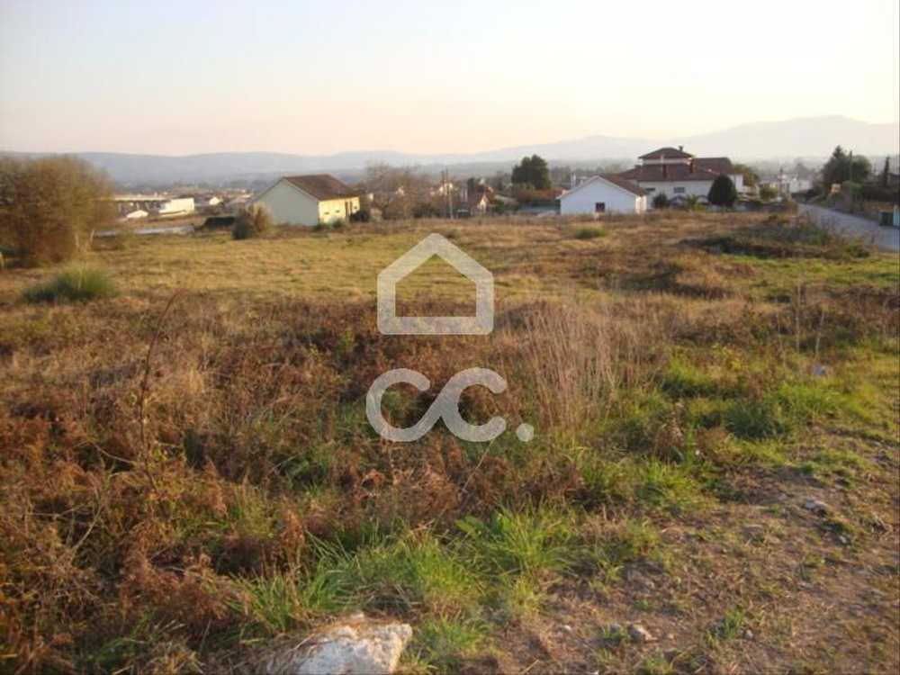 Arão Valença terrain picture 79508