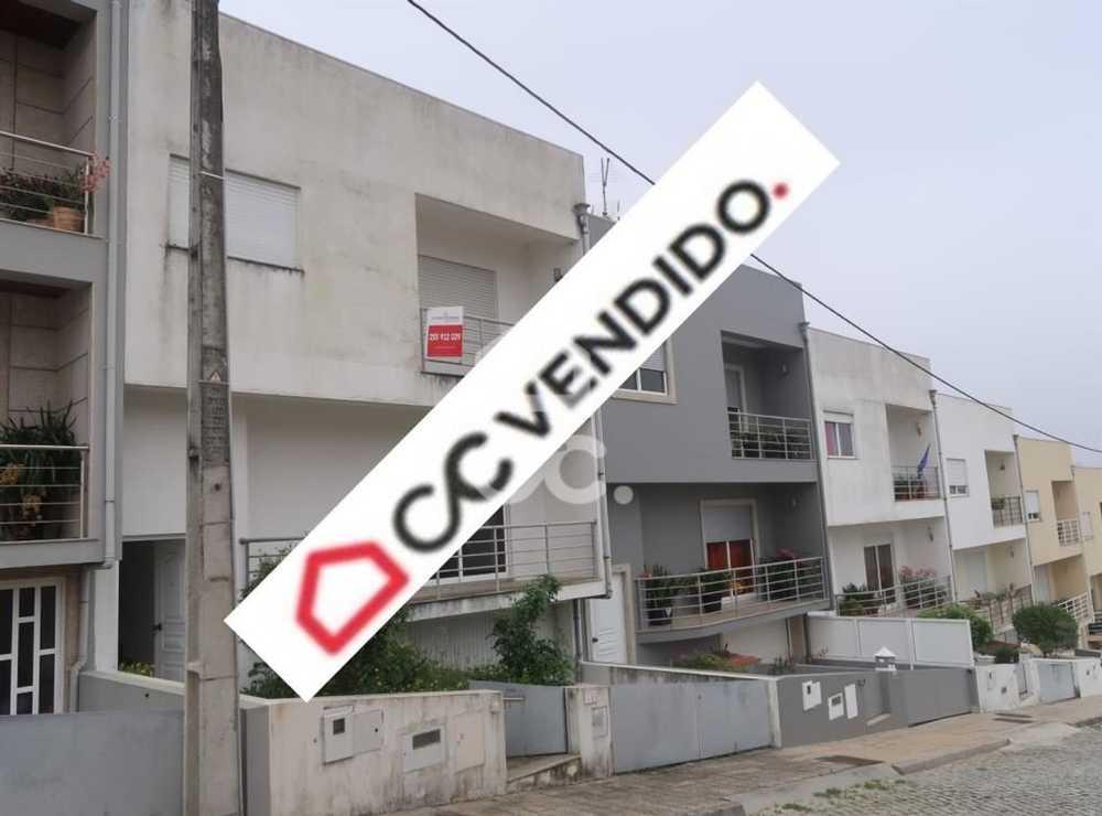 Meinedo Lousada house picture 77721