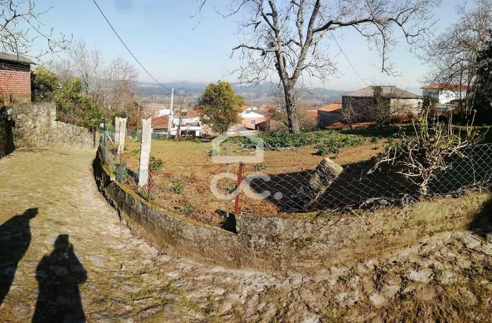 Fontoura Valença terrain picture 79661