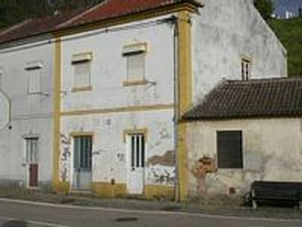 Constância Constância house picture 64850