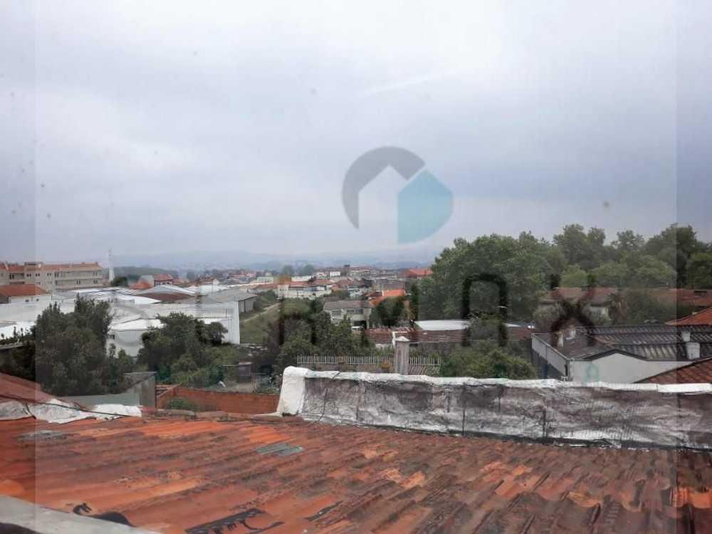 Brejo do Meio Vila Do Porto house picture 55298
