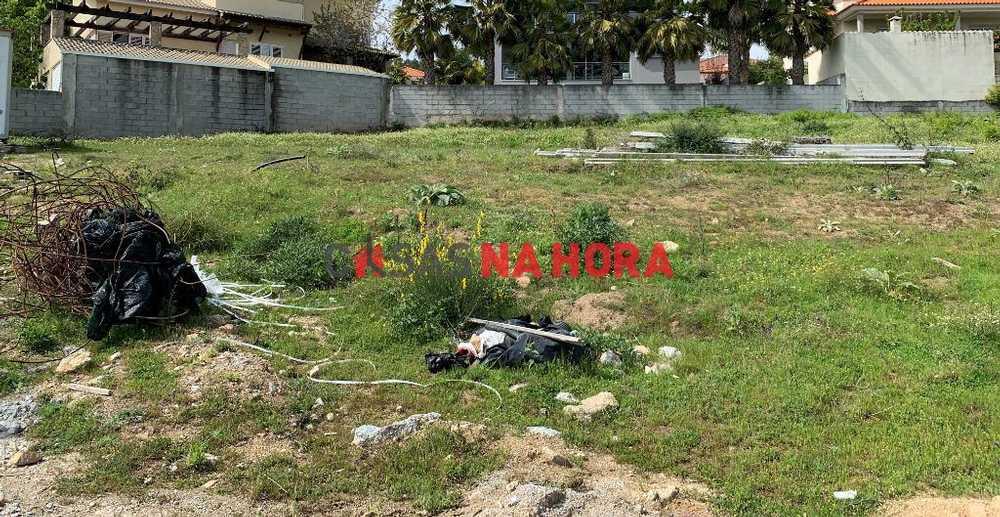 Casal Viseu terrain picture 55395