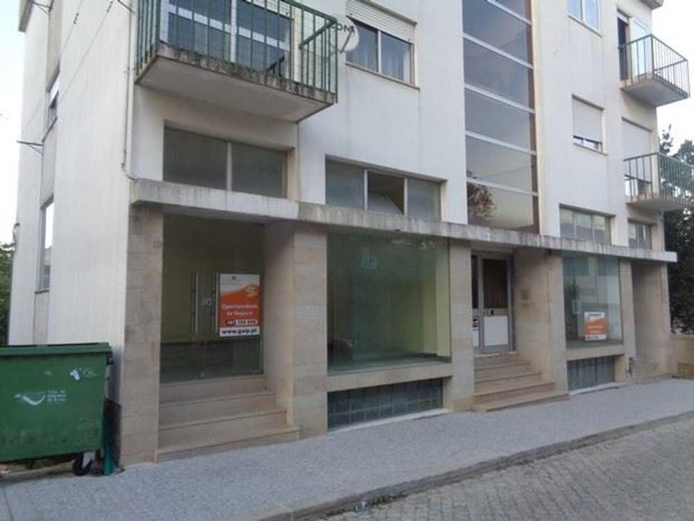 Vila Boa do Mondego Celorico Da Beira casa imagem 65032