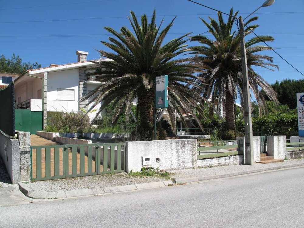 Canas de Senhorim Nelas hus photo 64808