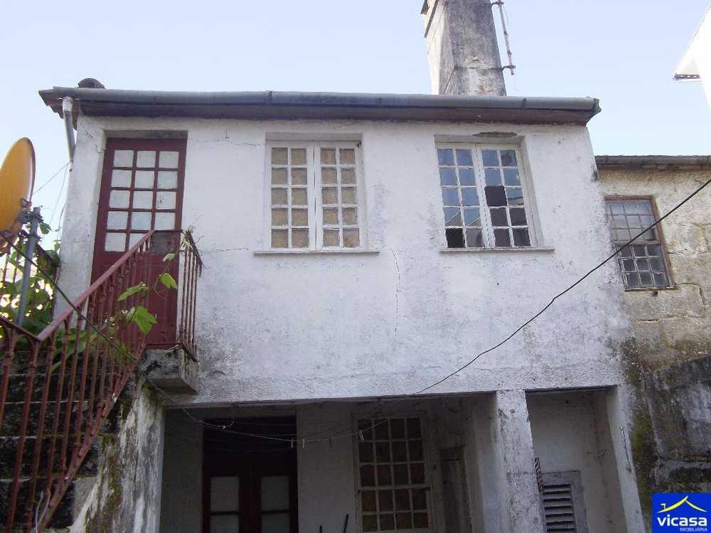 Mazarefes Viana Do Castelo house picture 58370