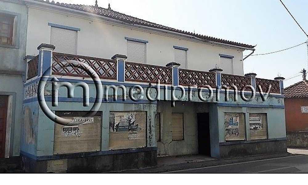 Vale de Açor Miranda Do Corvo house picture 82483