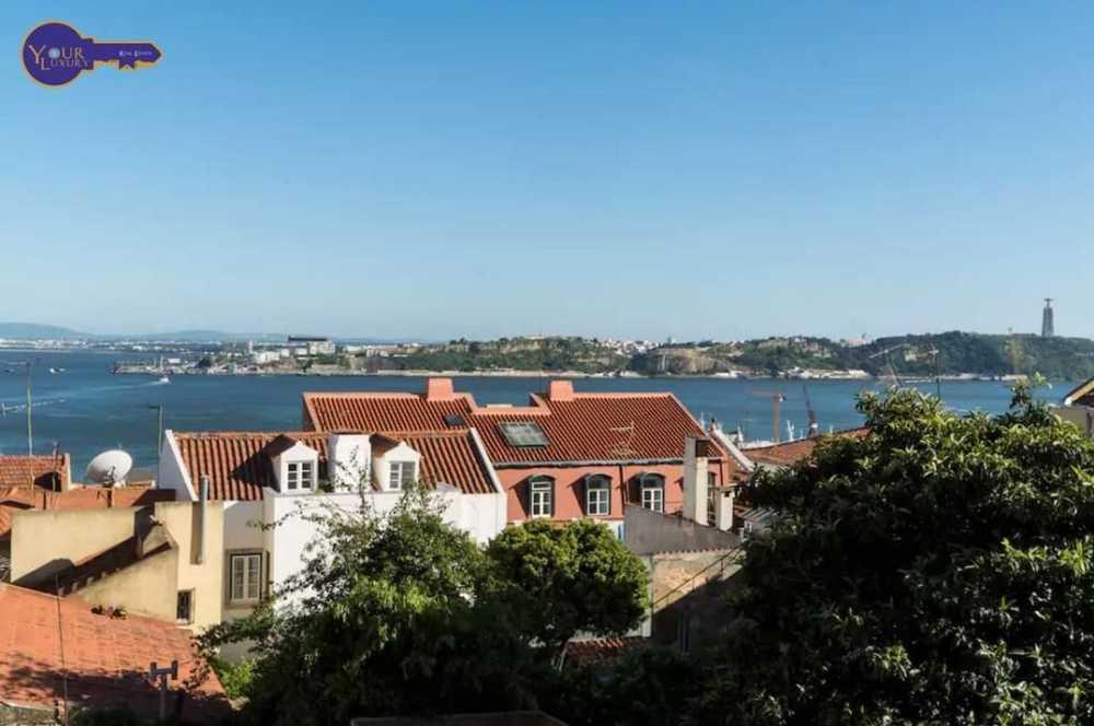 Lisboa Lisbon apartment picture 65556