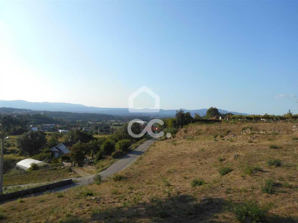 Fontoura Valença terrain picture 79638
