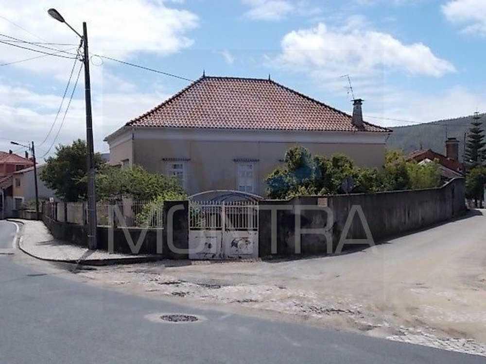 Mira de Aire Porto De Mós house picture 65766
