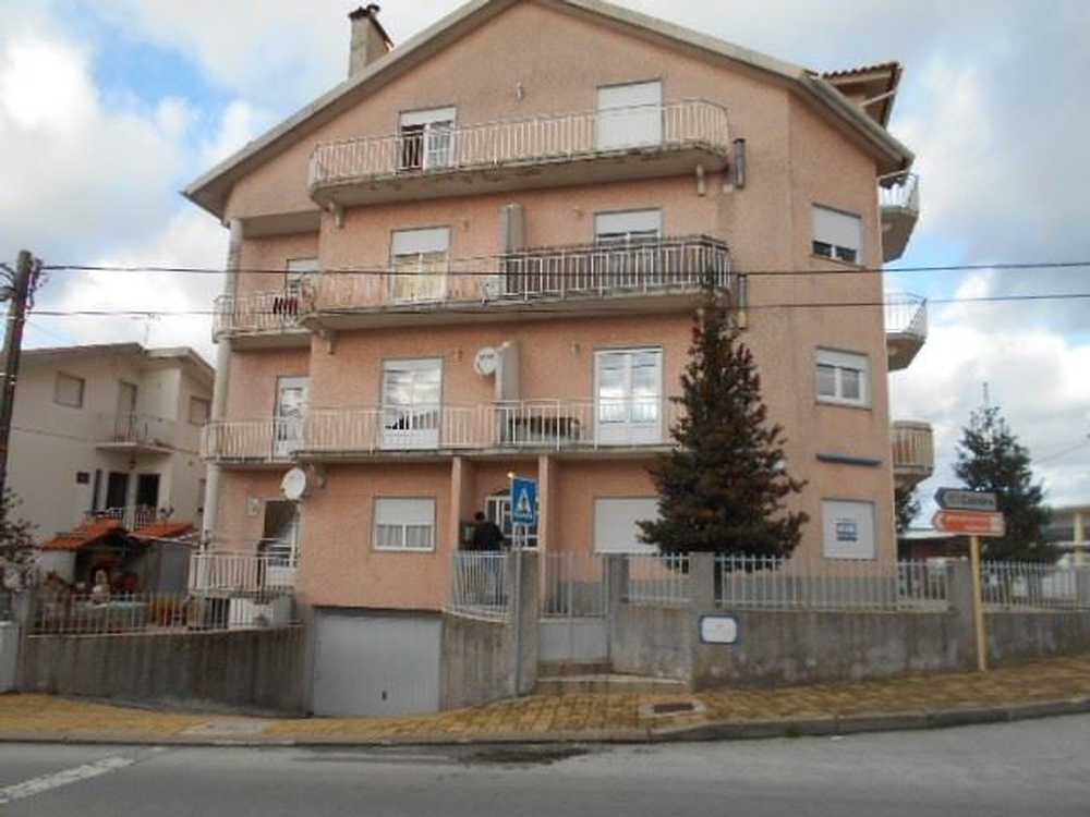 Lapa dos Dinheiros Seia apartment picture 64947