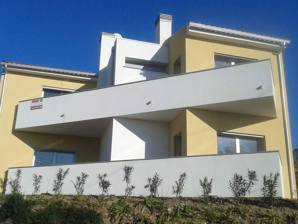 for sale house Ameixoeira Coimbra 1