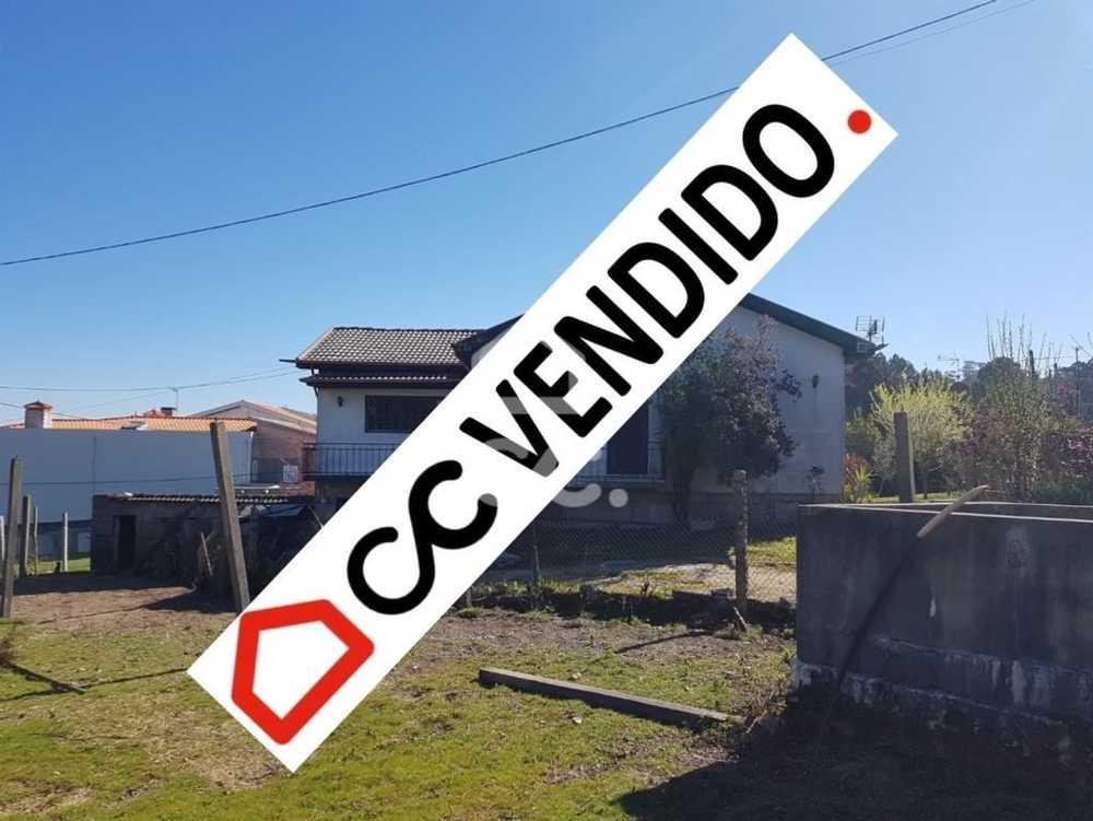 Meinedo Lousada house picture 78043