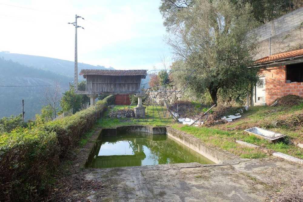 Paredes Secas Amares house picture 60182