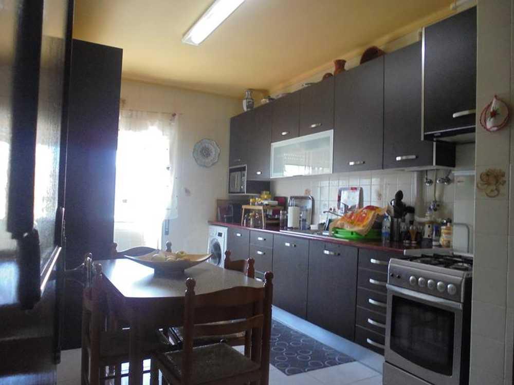 Vale da Amoreira Moita apartment picture 55882
