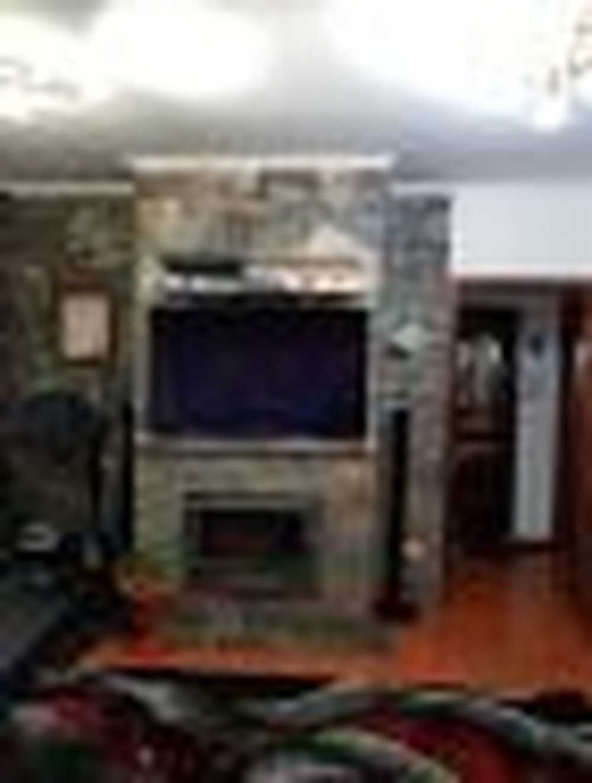 Cordinhã Cantanhede apartment picture 55850