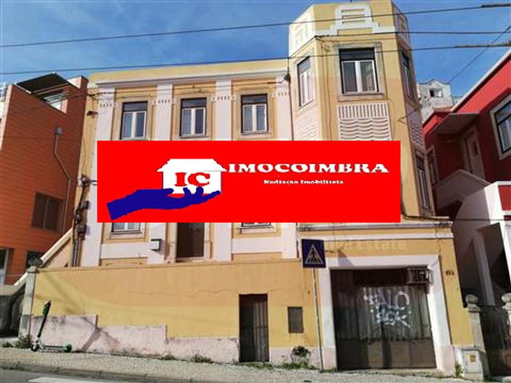 Coimbra Coimbra building picture 75256