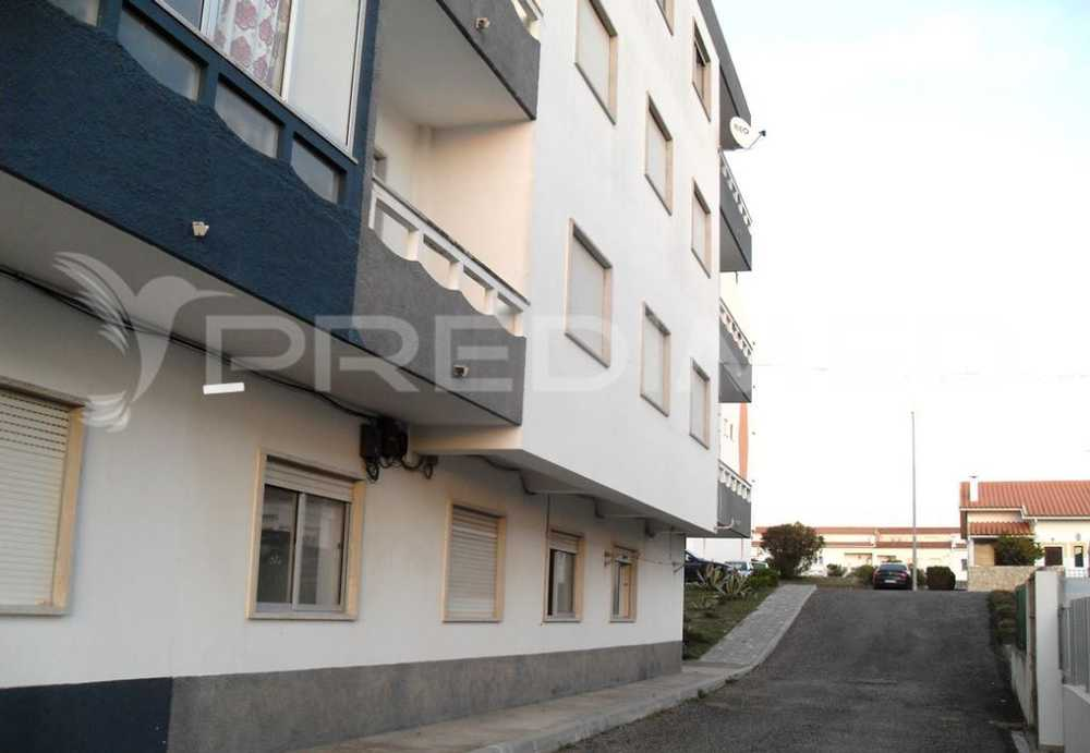 Silveira Torres Vedras apartamento foto #request.properties.id#