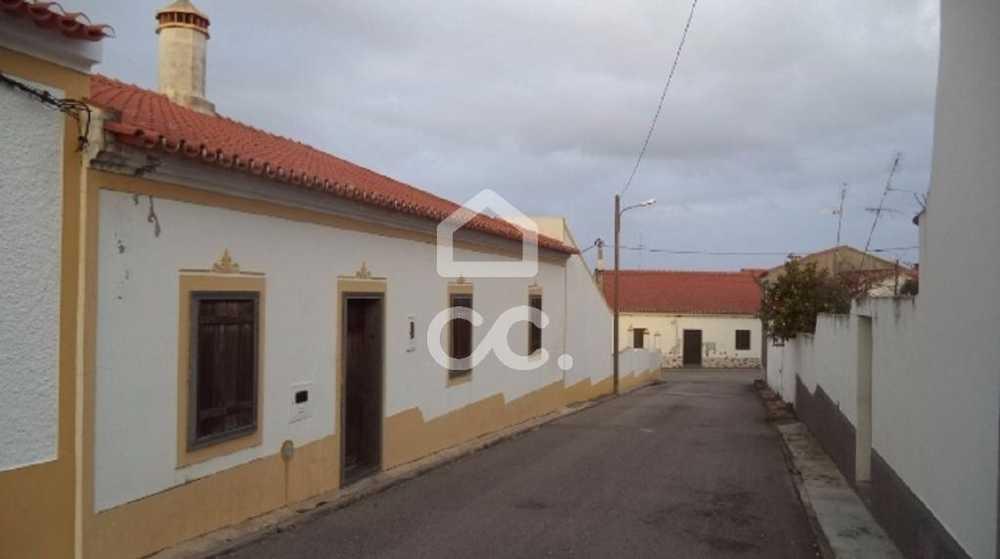 Granja Mourão casa imagem 74709