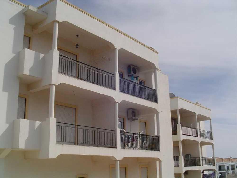 Cabanas Tavira apartment picture 55583