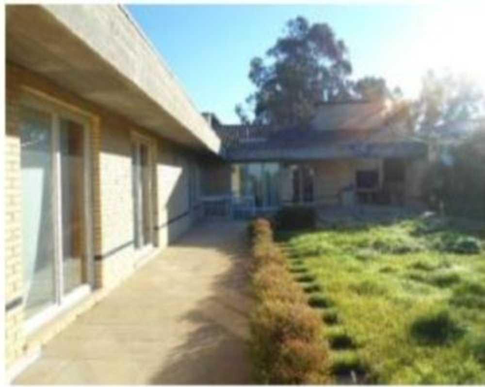 Arcozelo Vila Nova De Gaia house picture 65647