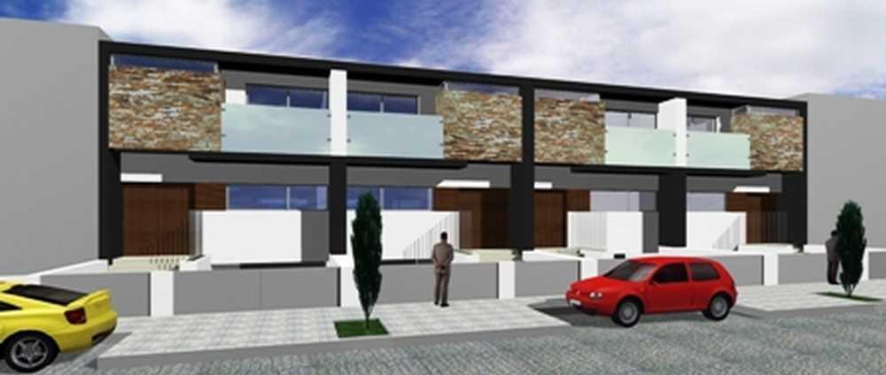 Porto Porto casa foto #request.properties.id#