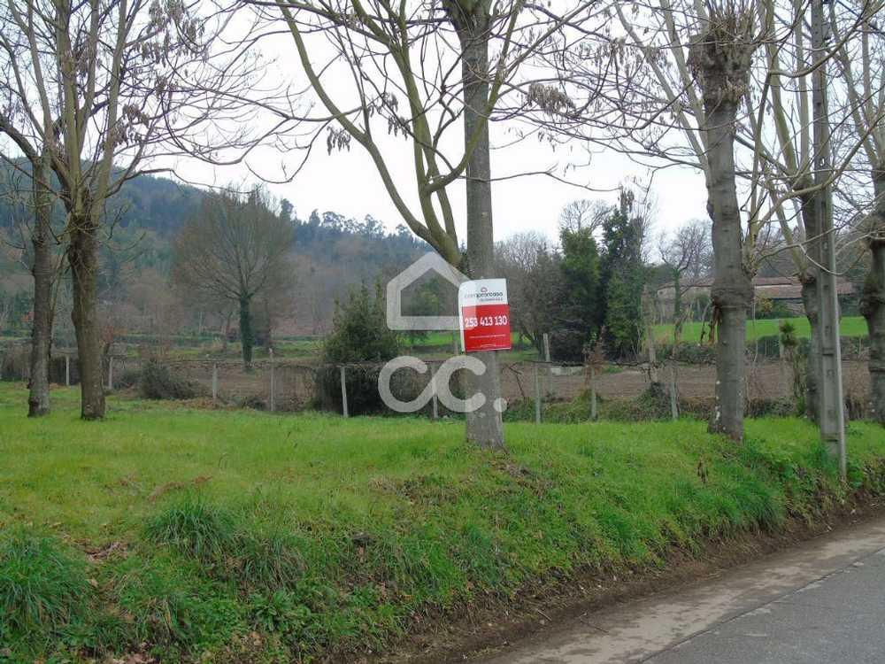 Brito Guimarães terrain picture 77363