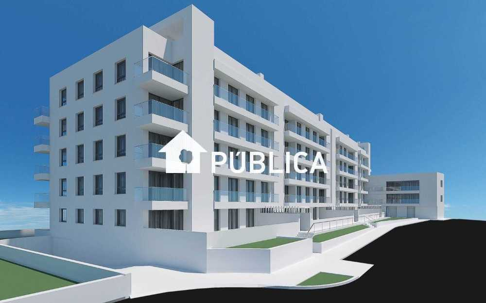 Almas Vila Do Porto apartment picture 58228