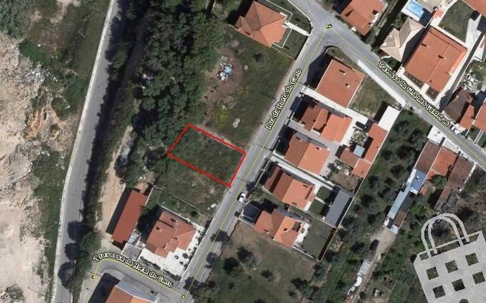 Casal de Cortido Abrantes terrain picture 71342