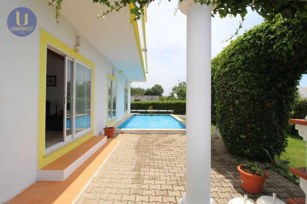 Altura Castro Marim hus photo 75859