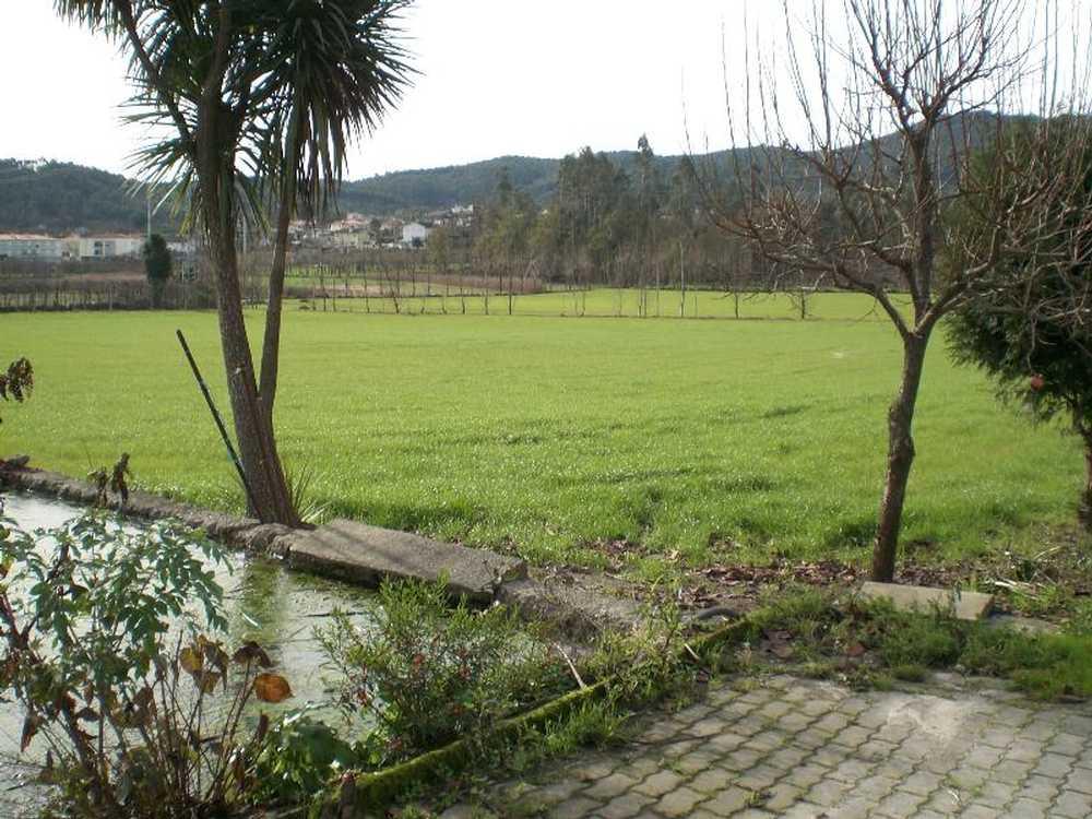 Sande Vila Nova Guimarães terrain picture 57356