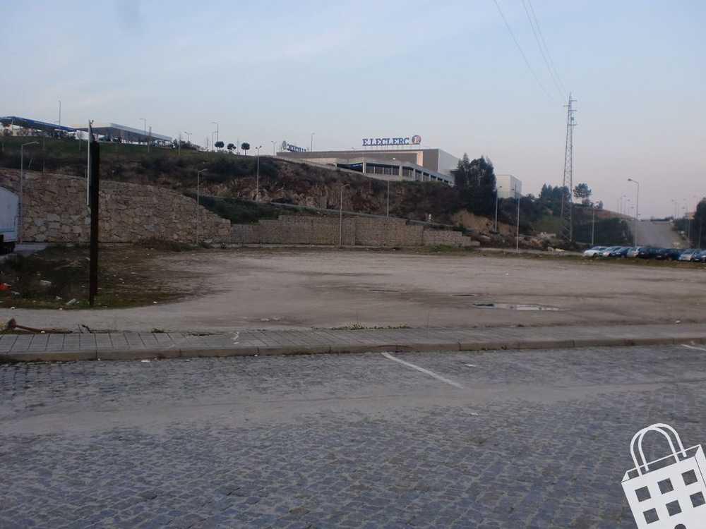 Casais Lousada terrain picture 77823